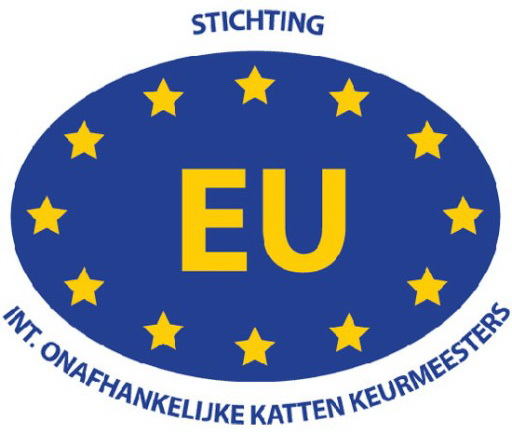 LOGO_Cat_Judges_EU.jpg